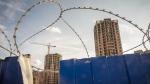 Минстрой готово переложить на дольщиков обязанность вносить страховые взносы в компенсационный фонд долевого строительства