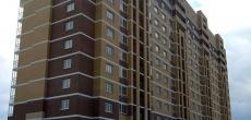 В Московской области для всех 25-ти проблемных жилых комплексов найдены инвесторы