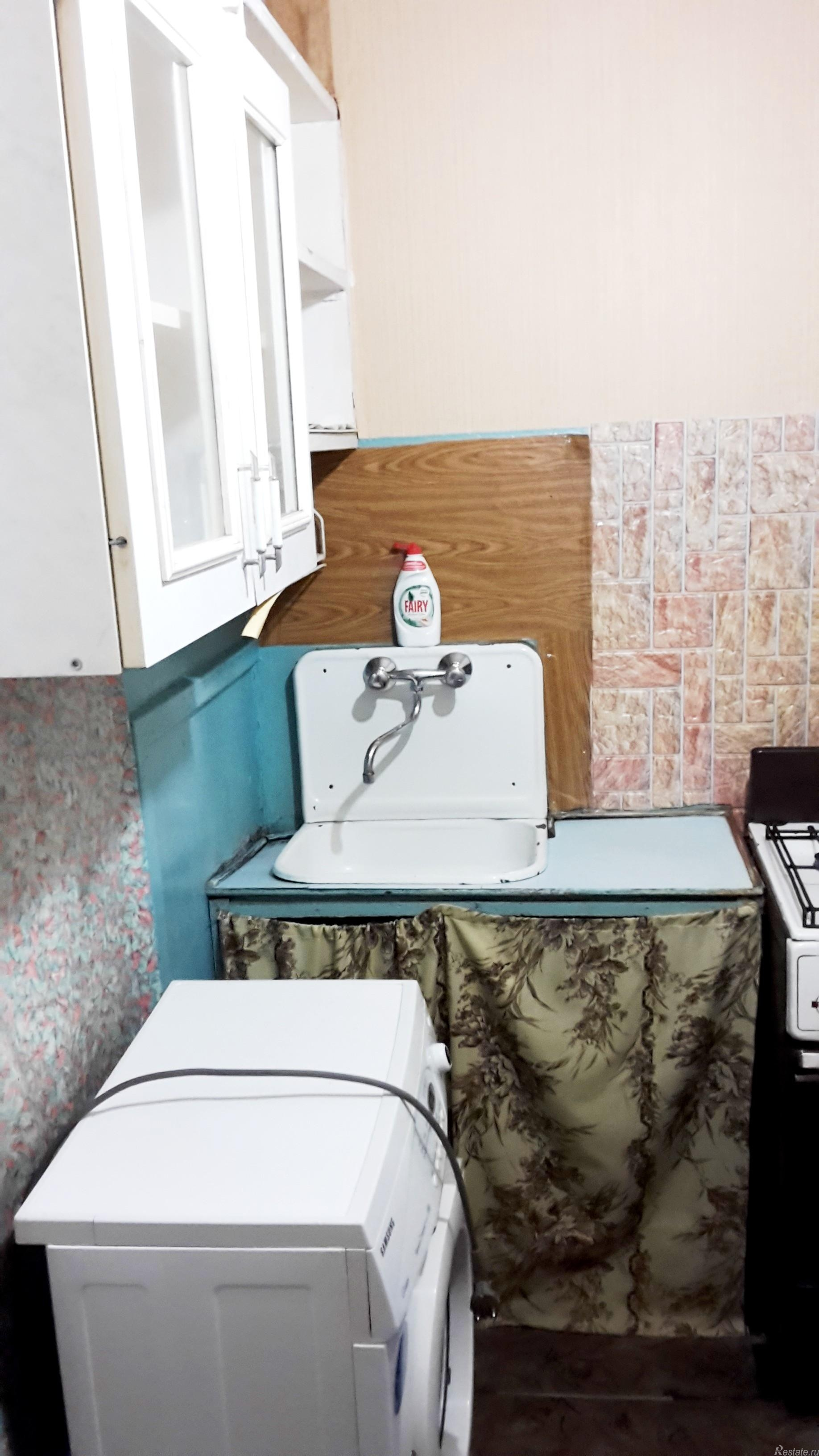 Сдать в аренду Комнаты в квартирах Санкт-Петербург,  Невский,  Ломоносовская, Народная ул