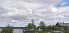 Ленобласть выделит 100 млн рублей на расселение районной «аварийки»