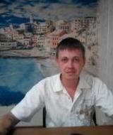 Панкратов Артём Владимирович