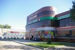 В 2016 году ввод новых торговых центров в России будет минимальным за 10 лет - CBRE