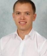 Павленко Сергей Сергеевич