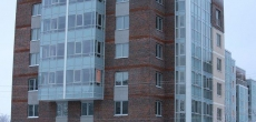 """Фонд РЖС повторно продает участки в Сестрорецке, которые не смог застроить """"Титан"""""""