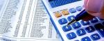 Объёмы ипотечного кредитования могут установить новый рекорд