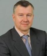 Анисимов Владимир  Владимирович
