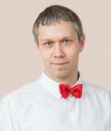 Карин Сергей Анатольевич