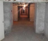 Сдать в аренду Офисы Парковая 15я ул  7