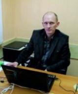 Деев Дмитрий Александрович