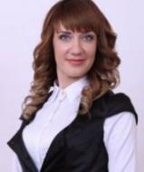 Мышко   Марина   Николаевна