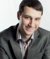 Макаров Дмитрий Русланович