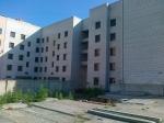 Минстрой РФ подготовило проект постановления, регламентирующего схему достройки проблемных жилых домов