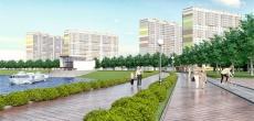 Одобрен проект планировки территории зоны №9 района Печатники, где компания «МИЦ-Инвест» построит более 430 тыс. кв. м недвижимости