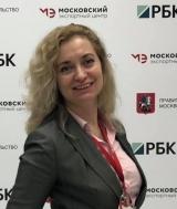 Чалова Валентина Борисовна