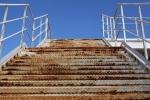 Фонд имущества Петербурга будет привлекать инвесторов к реновации спортивных объектов в городе