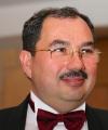 Портнов  Александр  Семенович Генеральный директор Русский Фонд Недвижимости