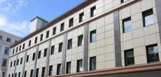 Банк ВТБ продаст нечаянный актив – бизнес-центр в Петербурге за 172 млн рублей