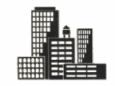 Балтик С - информация и новости в компании Балтик С