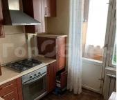 Продать Квартиры вторичка улица Яблочкова, 31