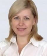 Сунгатуллина   Анна  Николаевна