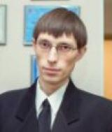 Тумашов Данил Владимирович