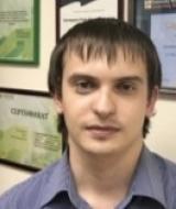 Волков Владимир
