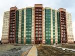ГК «УНИСТО Петросталь» расширяет ЖК «Аннинский парк» в Ленобласти – компания прикупила еще 16,8 га по соседству