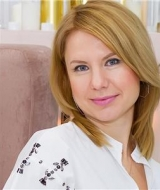 Боченкова Ирина Анатольевна