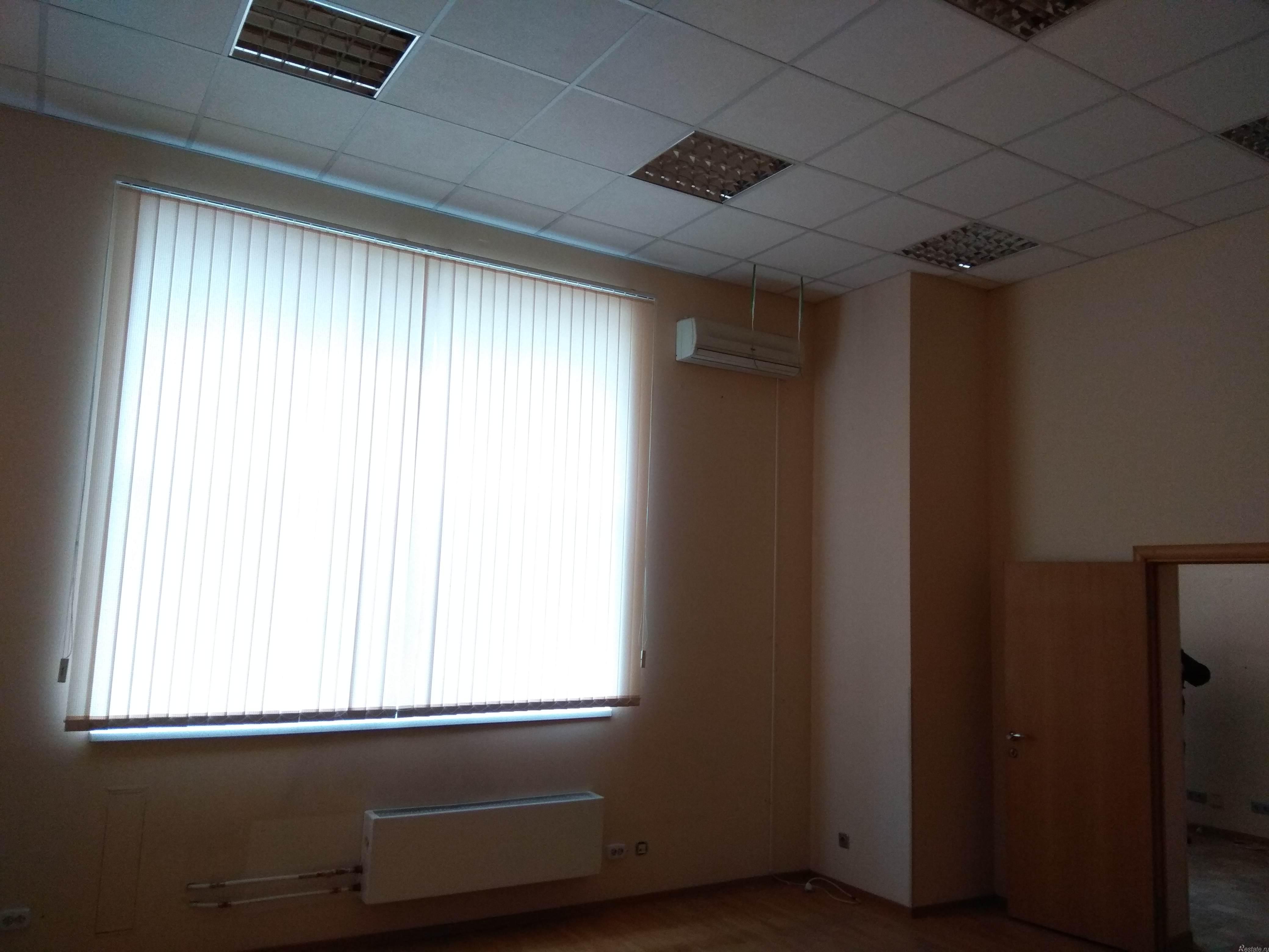 Сдать в аренду Офисы Санкт-Петербург,  Выборгский,  Удельная, Энгельса пр-кт