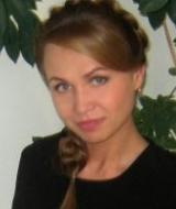 Левина Марина Николаевна