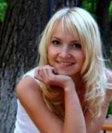 Сикорская Татьяна Николаевна