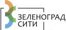 Логотип ОДА Премиум