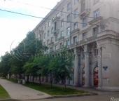 Продать Комнаты в квартирах Благодатная  47