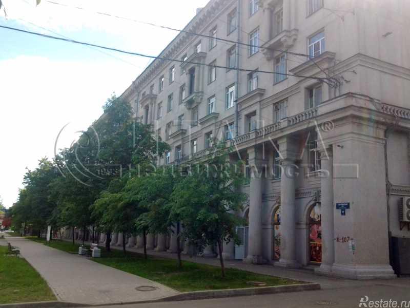 Продать Комнаты в квартирах Санкт-Петербург,  Московский,  Электросила, Благодатная