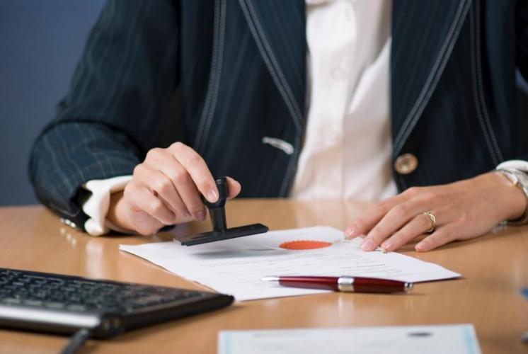В Правительство РФ внесен пакет поправок по упрощению оформления права собственности на недвижимость