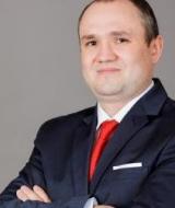 Филиппов Олег