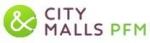 City&Malls PFM