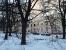 Продать Отдельно стоящие здания Москва,  Раменки,  Университет, Ленинский пркт