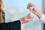 Ставки летней (сезонной) аренды на квартиры в российских городах за год изменились менее чем на 1%