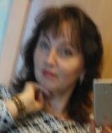 Дюкова Елена Владимировна