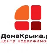 АН «Дома Крыма»
