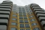 Лидером застройщиков по вводу жилья в июне стала СУ-155, находящаяся в процессе банкротства