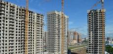 Названы крупнейшие застройщики России по объемам ввода жилья