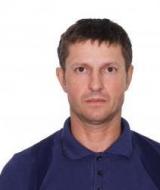 Стрельбин Владимир Алексеевич