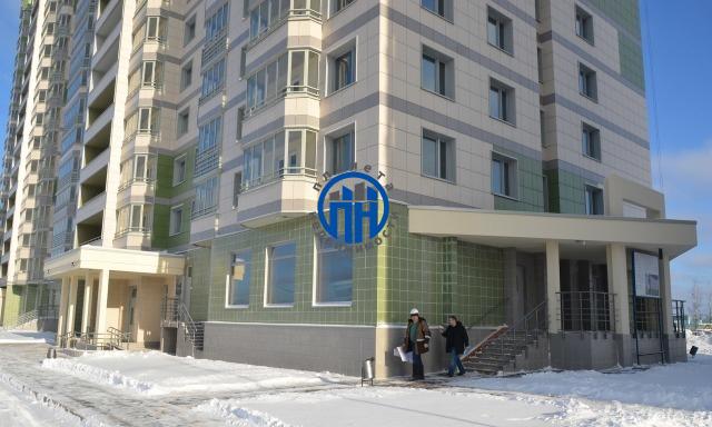 Продать Квартиры вторичка Московская область,  Мытищи, Мытищи, улица Кедрина, 3