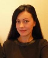 Красильникова Юлия Васильевна