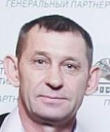 Паршков Анатолий Дмитриевич