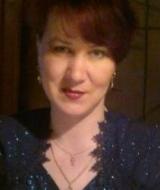 Грибанова Ирина Валерьевна