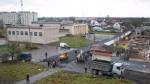 Утвержден проект планировки в Лаголово с объемом строительства более 1 млн кв. м жилья