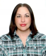 Цыганкова Елена Станиславовна